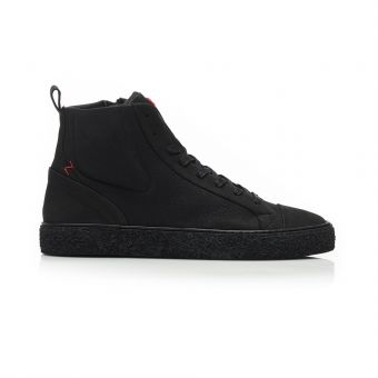 Damp 2 Black | Nobrand