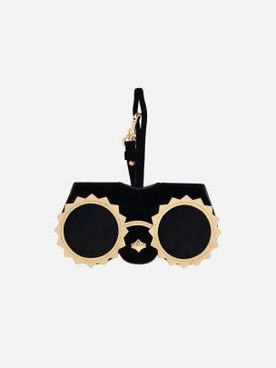 Caixa de Óculos Sunshine | Any Di