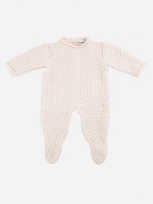 Babygrow Antónia | Möm(e)
