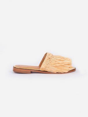 Golden Slides Cambres | Entrudo