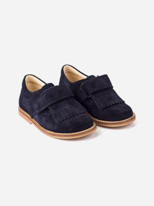 Sapatos Marinho Afonso | Pikitri
