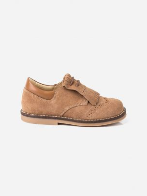 Sapatos Nute Afonso | Pikitri
