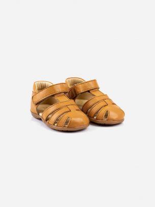 Sandálias Camel Enry | Pikitri