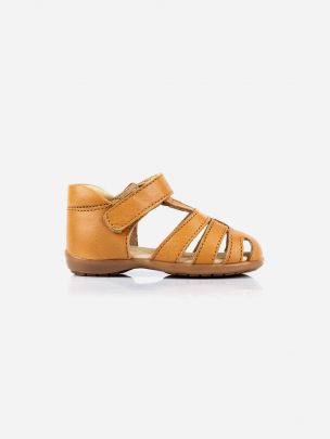 Camel Sandals Enry | Pikitri