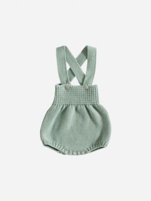 Fofo Menta | Grace Baby and Child