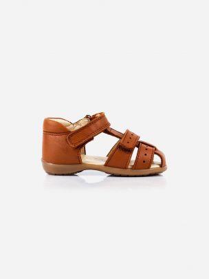 Camel Sandals Giacco | Pikitri