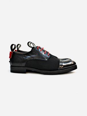 Sapatos Durban | Pintta