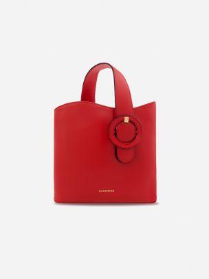 Isaura Lava Bag | Manjerica