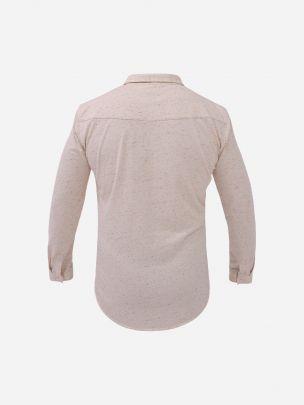 Camisa La Concha   Wiino