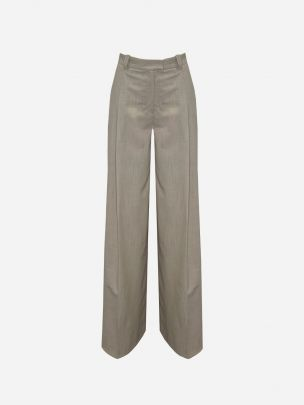 Trespass Beige Trousers