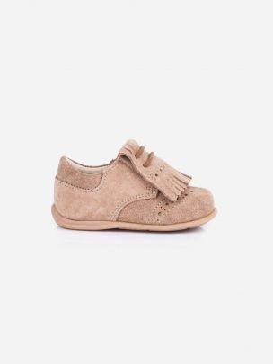 L.Manuel Shoes