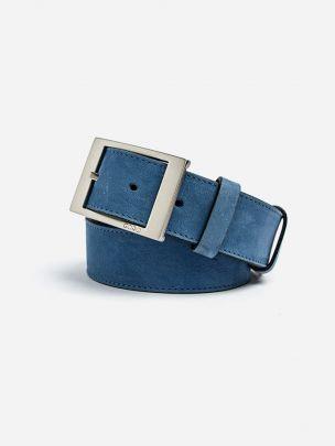 Blue Belt Brandon | Goro