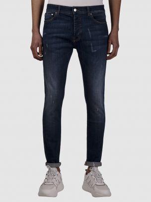 Jeans Ringo