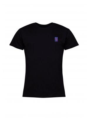 T-shirt Underwater City
